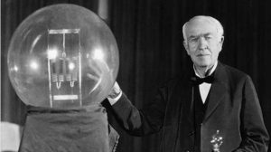 Oct-21-1879-Edison-invents-a-workable-electric-light-bulb-at-his-laboratory-in-Menlo-Park